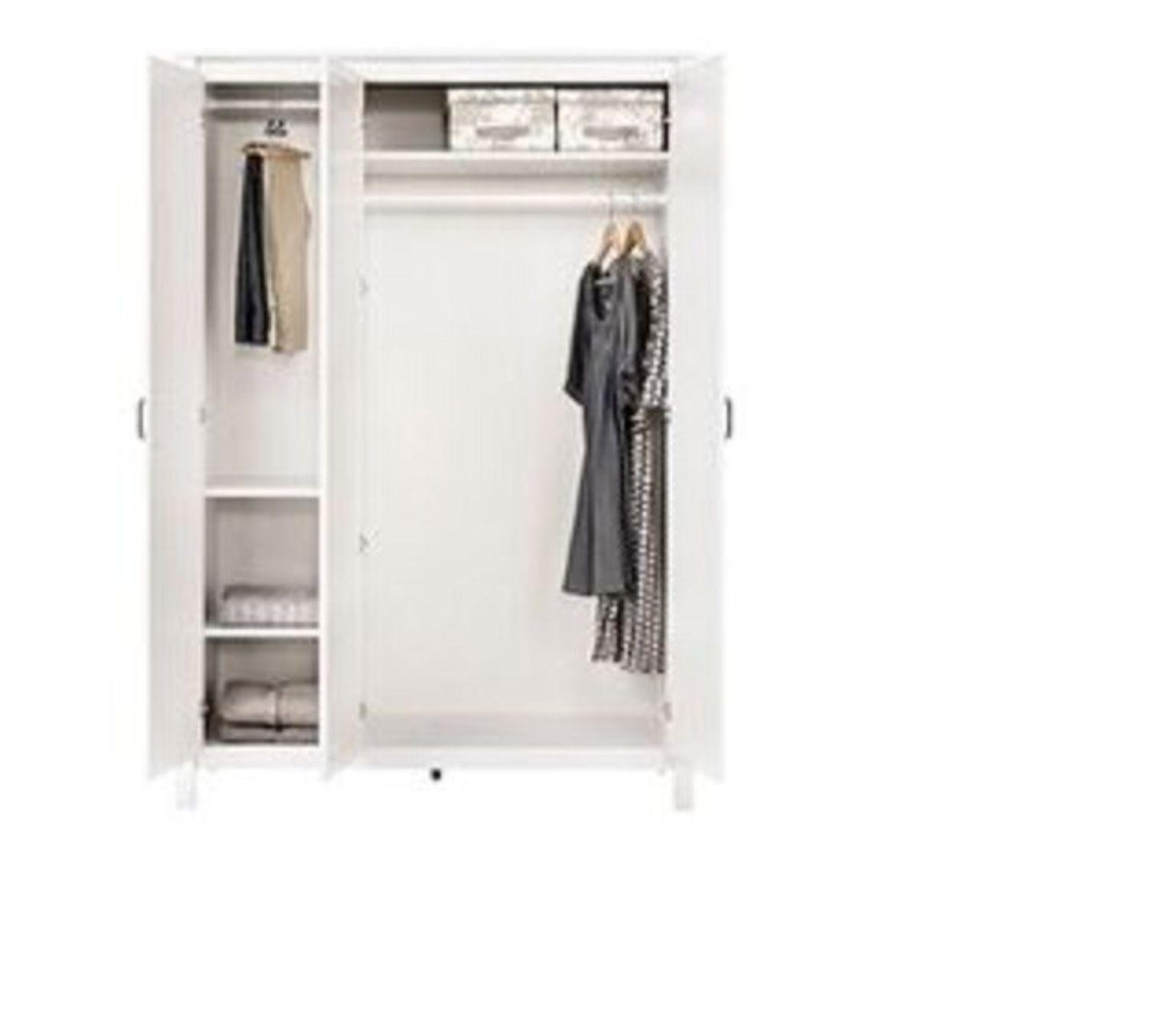 Ikea Brusali Schrank Mit Spiegel Haus Dekoration In 2020 Schrank Mit Spiegel Schrank Weisser Schrank