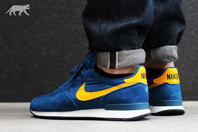 nike air internationalist
