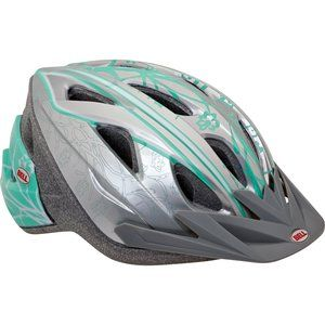 I Have An Expensive Specialized Helmet That Does Not At All Match My New Dolce Road Bike Looking For Another Option That I Womens Bike Helmet Bike Helmet Bike
