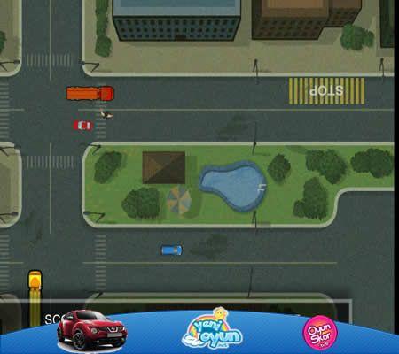 Http Www Oyunskor Tv Tr Araba Yarisi Amerikan Otobusu Turu Html Oyunlar Araba Oyun