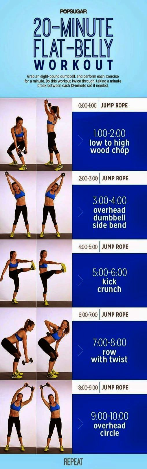 Ab Exercises To Do With Ankle Weights ... Ab Workout For Low Back Pain, Ab Exercises Machine Names #abexercisemachine