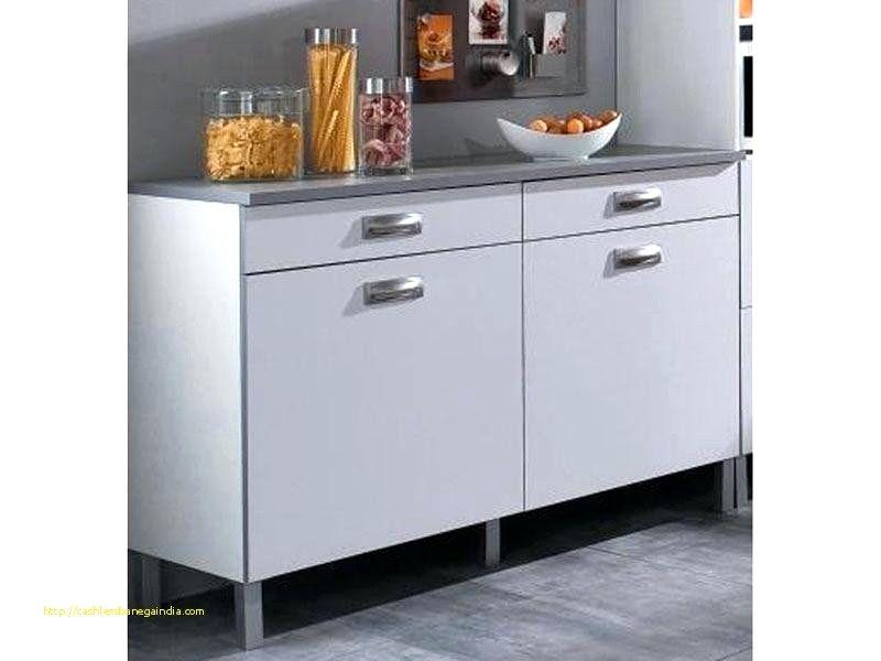 Meuble Conforama Cuisine Trick Kitchen Cabinets Kitchen Cabinet