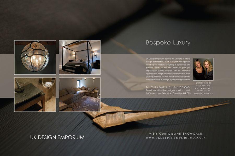 Interior Design Magazine Google Search Interior Design