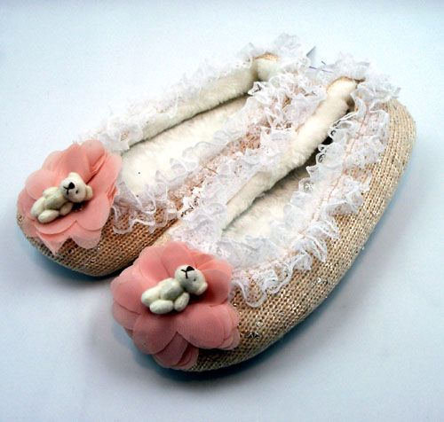 customize diy handmade shoes bear you can order from www.instagram.com... hepgiyim@gmail.com www.hep-giyim.com whatsapp +90 536 709 96 64