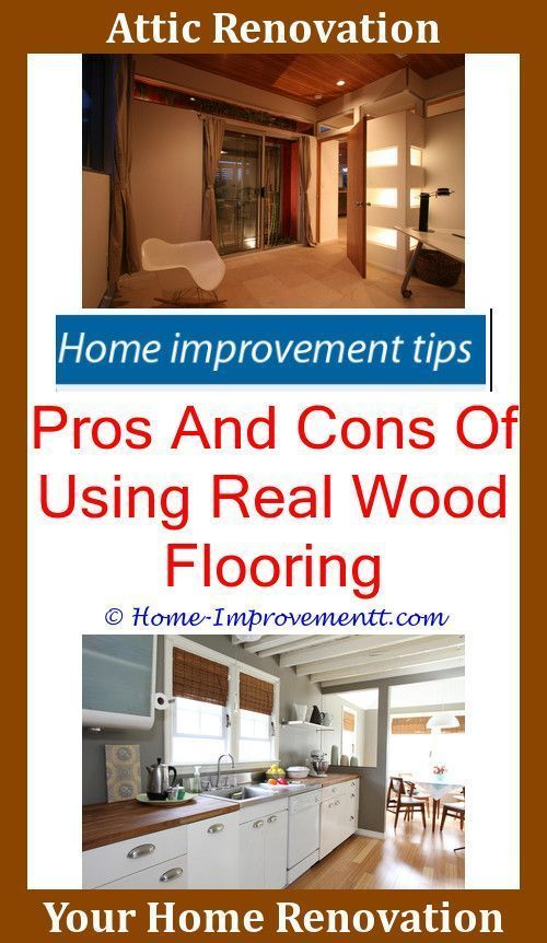 How much will it cost to remodel my house home renovation entire services buyhomeimprovementshome improvement repairs also rh pinterest