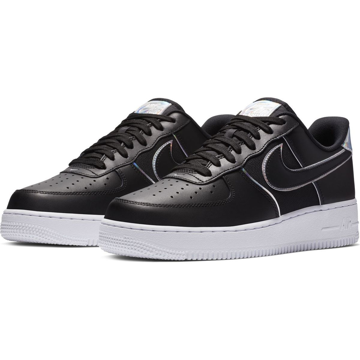 '07 Air Force Taille40;41;42;42 At6147 4 12;44 Baskets Lv8 1 m0Nv8Own