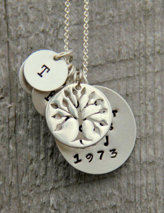 Best 25 Tree Necklace Ideas On Pinterest Wire Tree