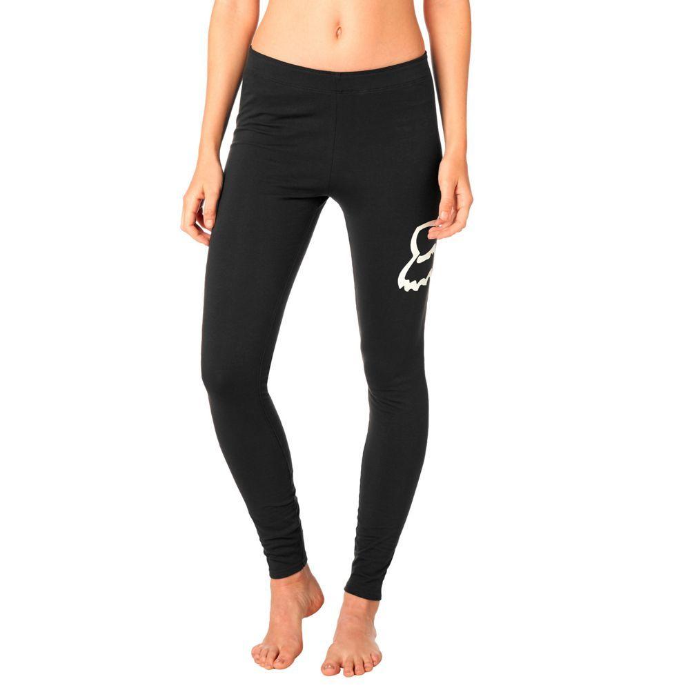 Enduration legging [blk/wht] xs #stripedleggings