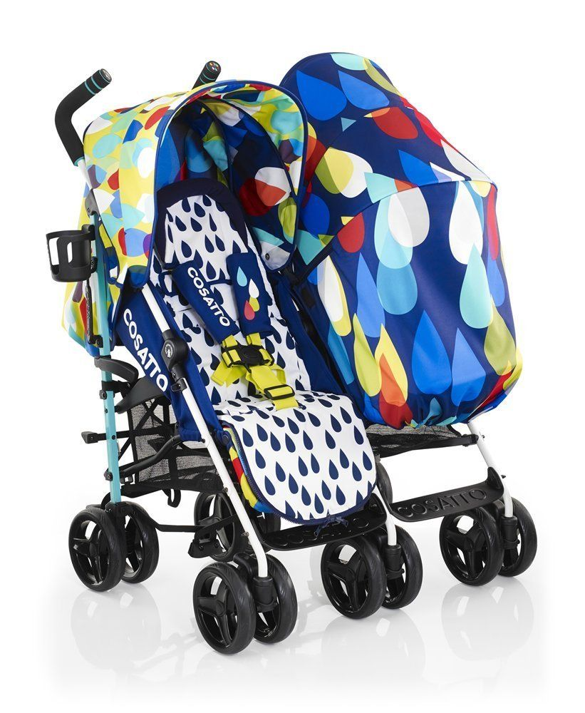Newborn Umbrella Stroller Finding The Best With The Purchase Of Umbrella Stroller For