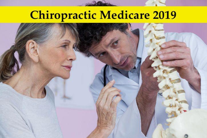 chiropractor no insurance raleigh