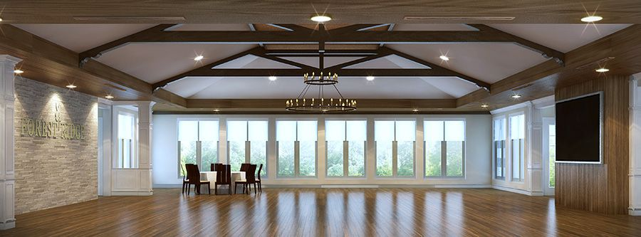 Forest ridge home ceiling lights home decor