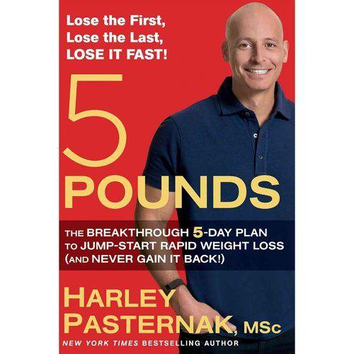 Lose weight fast tea diet