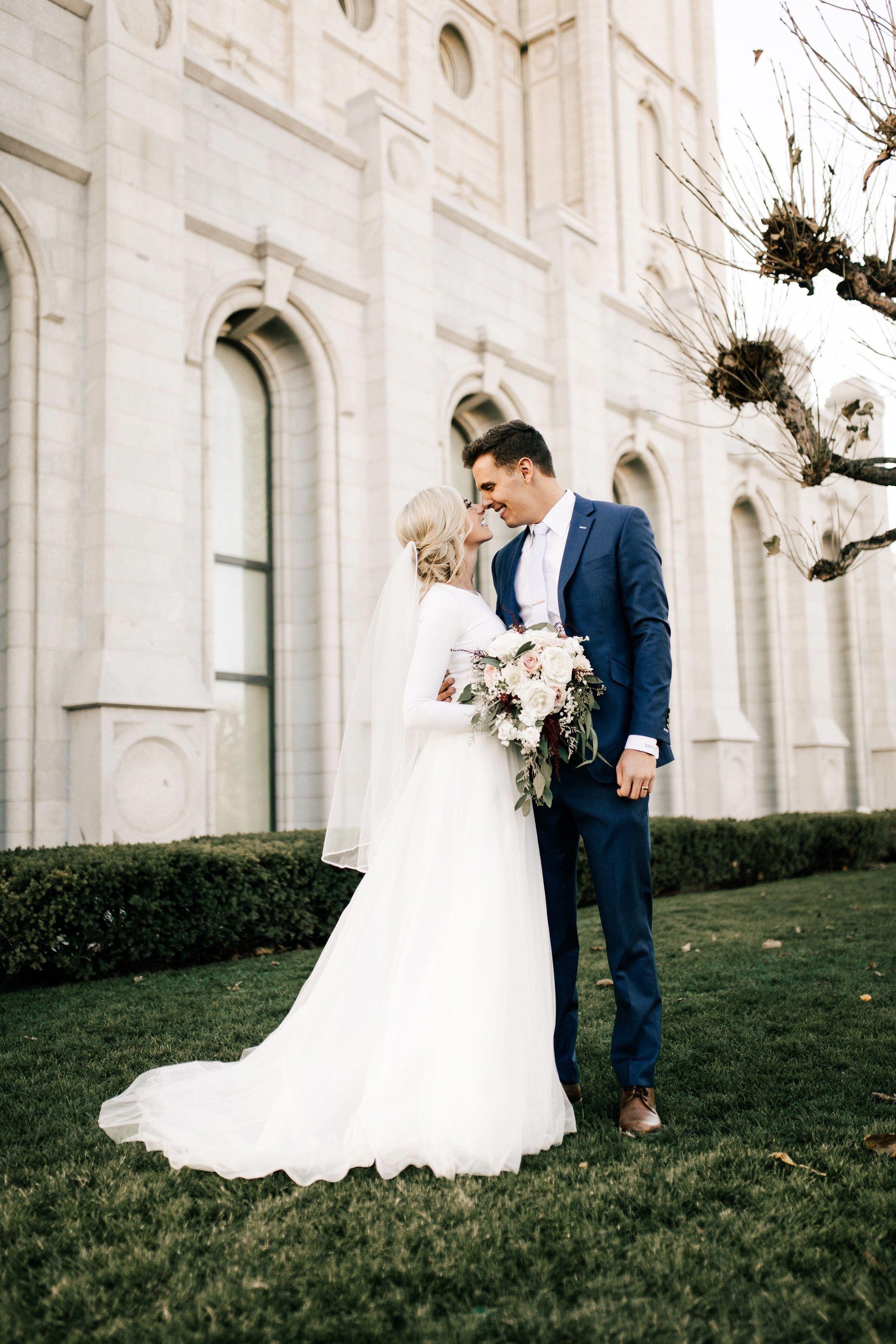 church dress modestweddingdresses is part of Wedding -