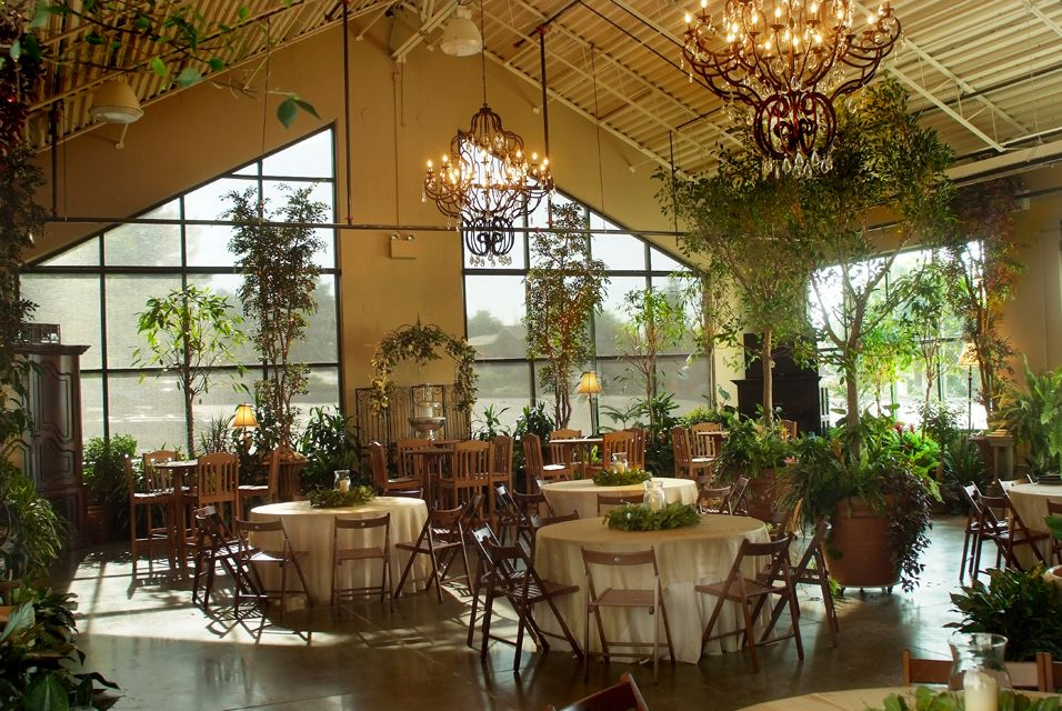 Reception Alternatives Include Brunch After Morning Wedding Party Can Be In Another Place