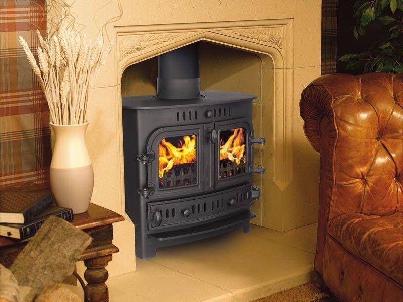image for pot belly fireplace pot belly wood stove on custom rh pinterest com pot belly fireplace brisbane pot belly fireplace for sale nz