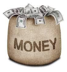 American cash loan in markham image 8