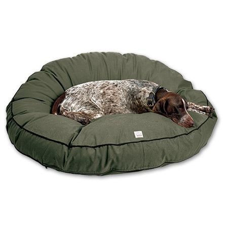 Dog Bed 50 Filson