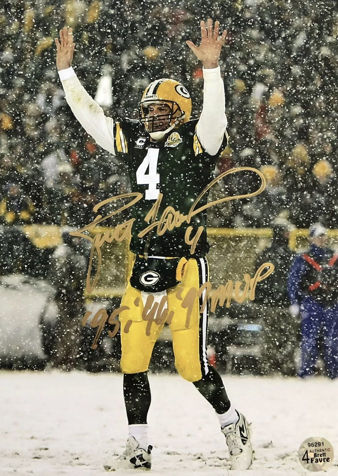 Limited Fake Aaron Rodgers On Twitter Limited Fake Aaron Rodgers On Twitter Have These 2 Coming In P Green Bay Packers Signs Green Bay Packers 8x10 Photo