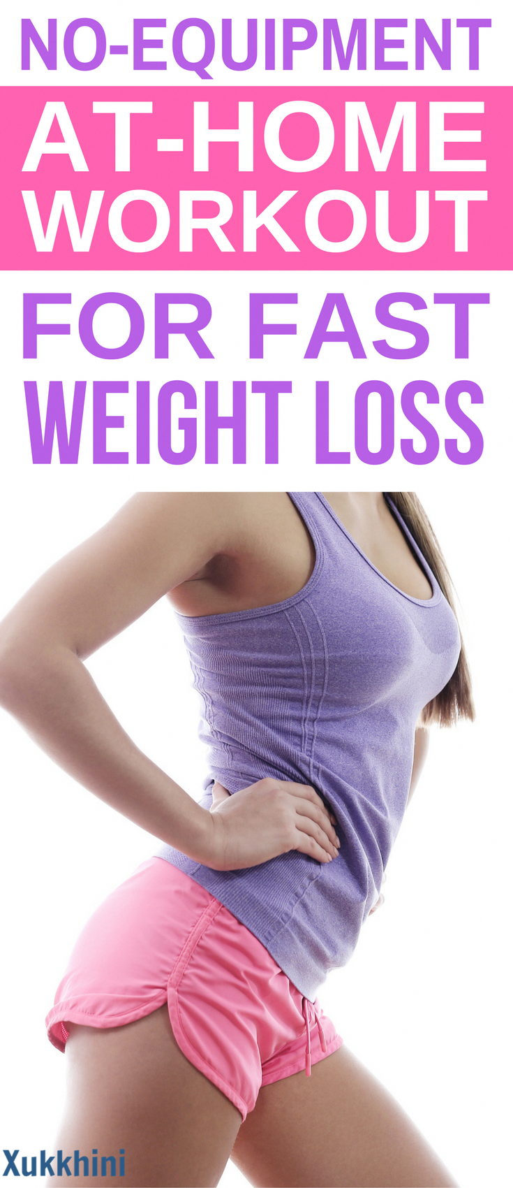 Quick weight loss tips without exercise #weightlosstips  | how to start losing weight fast#weightlos...