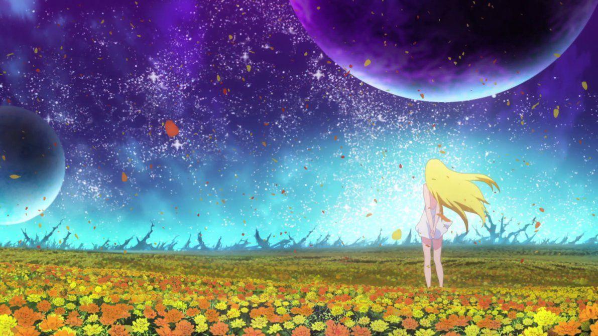 To Love Ru Darkness 2nd สงทคณชอบบน Pinterest To Love Ru To