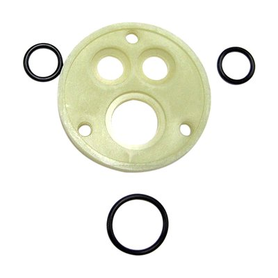 American Standard Reliant Spacer Disc And Seal Kit Cast Spouts