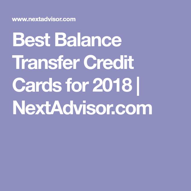 Balance Transfer Credit Cards | Favorite | Credit card