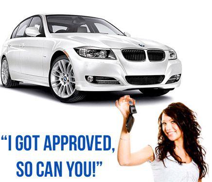 Pin By Instant Car Loan Provider On Best Online Car Loan Pinterest
