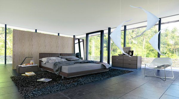 Bedrooms Designs 20 rejuvenating zen bedrooms for a stress free ambience | bedrooms