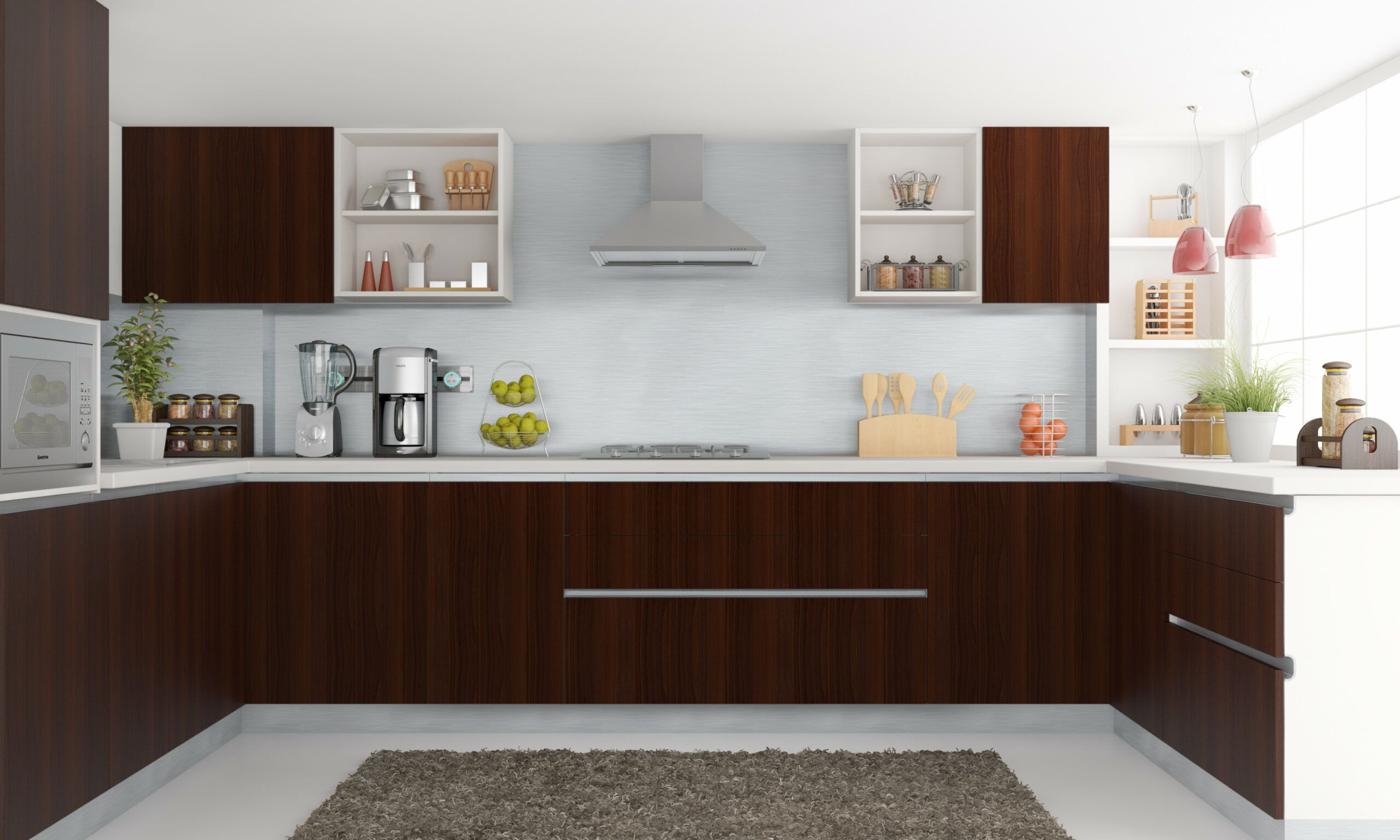 11 Best Kitchen Cabinets Prices Di 2020