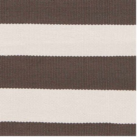 Thos. Baker Premium 6 X 9 Black Rug From The Catamaran Collection. Shop Now.