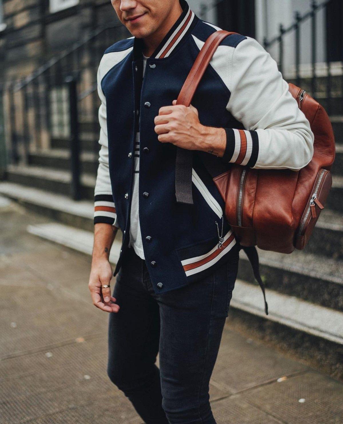 0deb406517 Jaquetas de inverno  Se proteja do frio com estilo