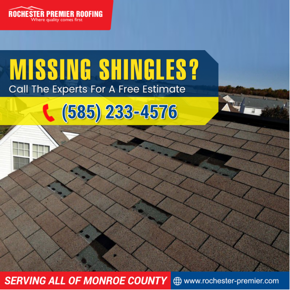 Need A Roof Repair Request A Free Quote Roofingrochesterny Roofrepairrochesterny Roofrepaircontractorrochesterny R Roof Repair Roof Installation Roofing