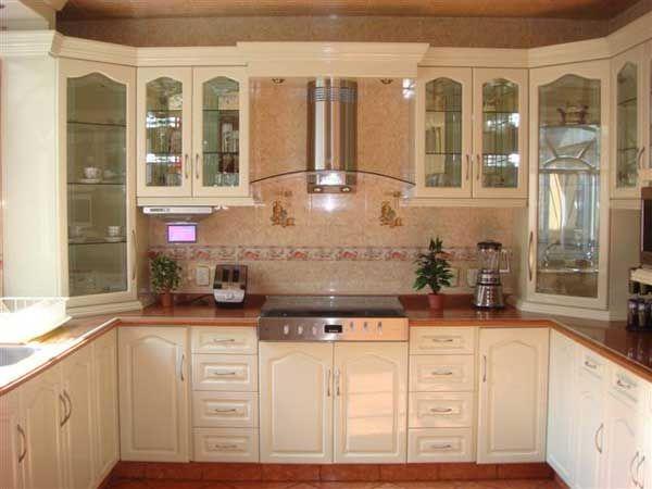 Dise adores de cocinas integrales buscar con google cocinas pinterest kitchens - Disenadores de cocinas ...