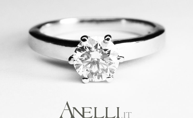 Pin Di Anelli It Su Gioielli Per La Proposta Di Matrimonio Anelli Con Diamanti Gioielli E Anelli