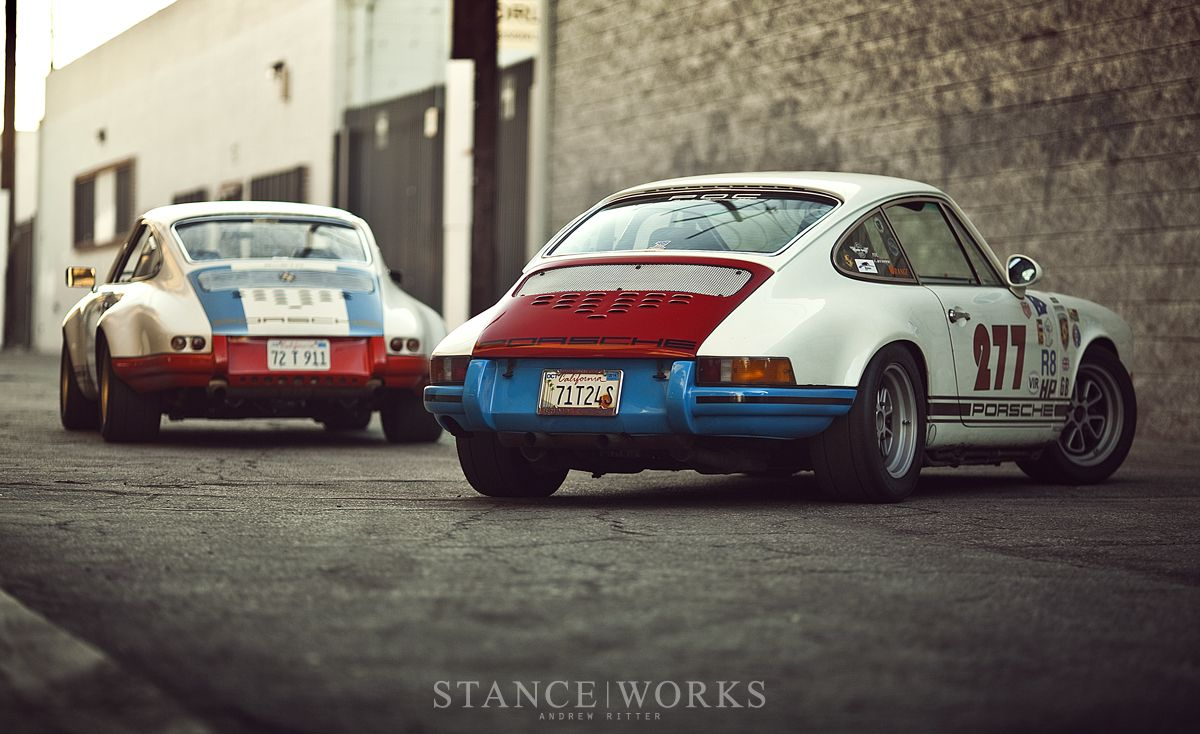 porsche-911-magnus-walker-outlaw-001-wheels