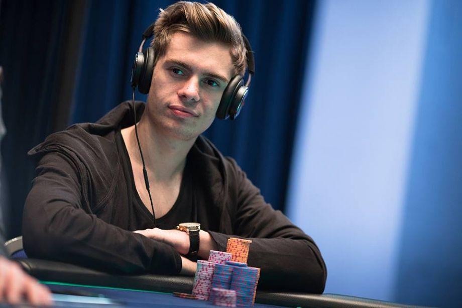 покер регуляр