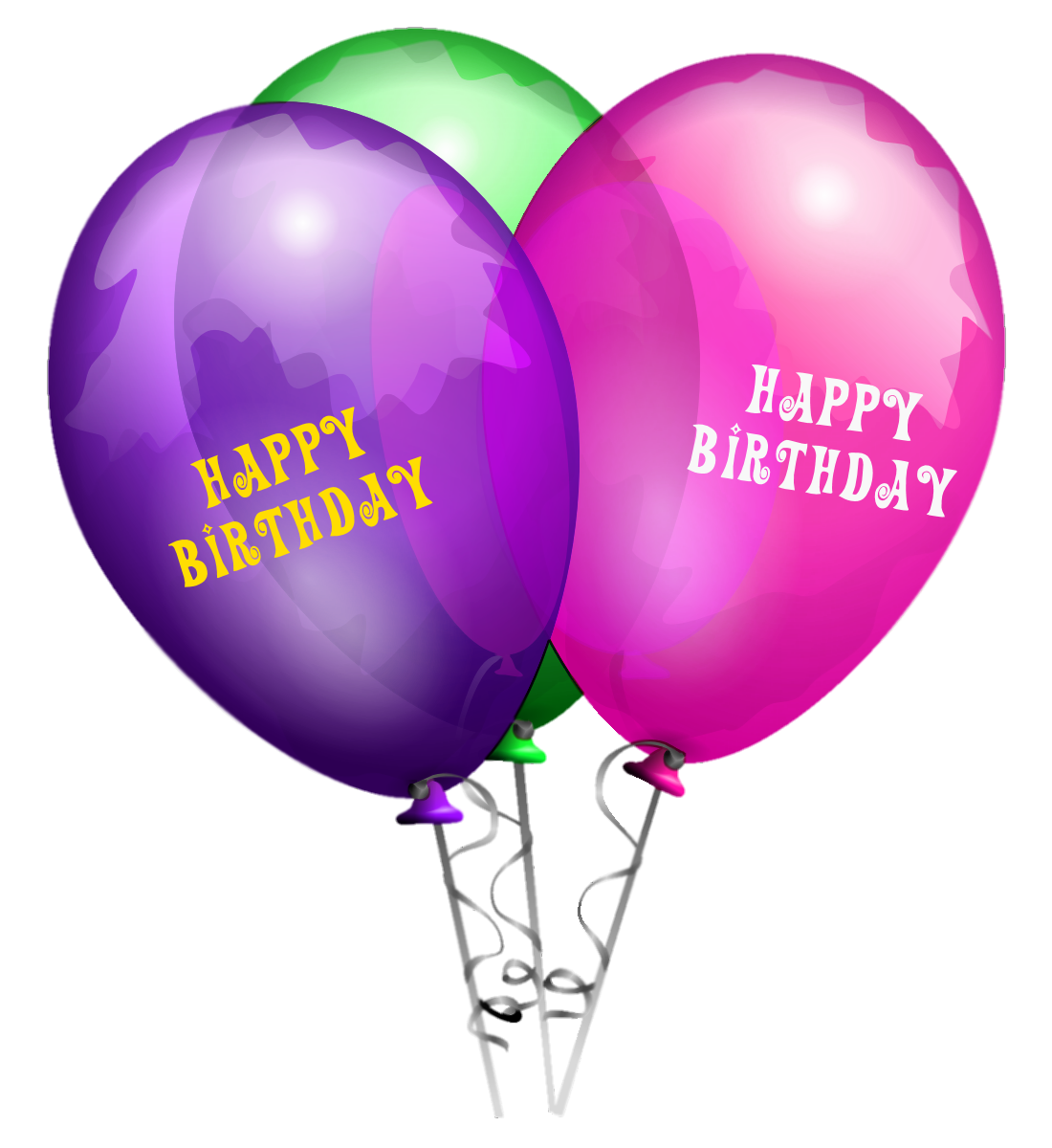 birthday png | M1 Cycles: Happy Birthday M1 Cycles! 1st ...