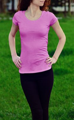 Download Female T Shirt Mockup Psd Free Download U36 Photoshop Cc Tutorial Clothing Mockup Mockup Free Psd Shirt Mockup