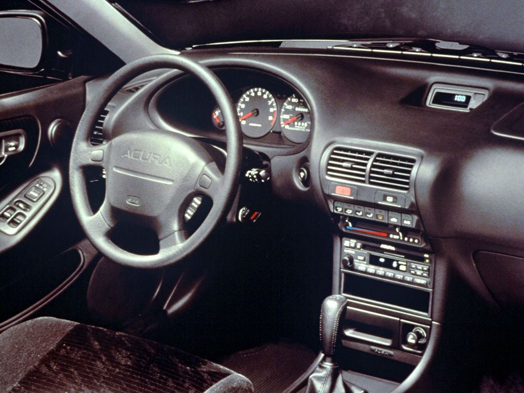 acura integra custom interior. 1994 acura integra sedan custom interior