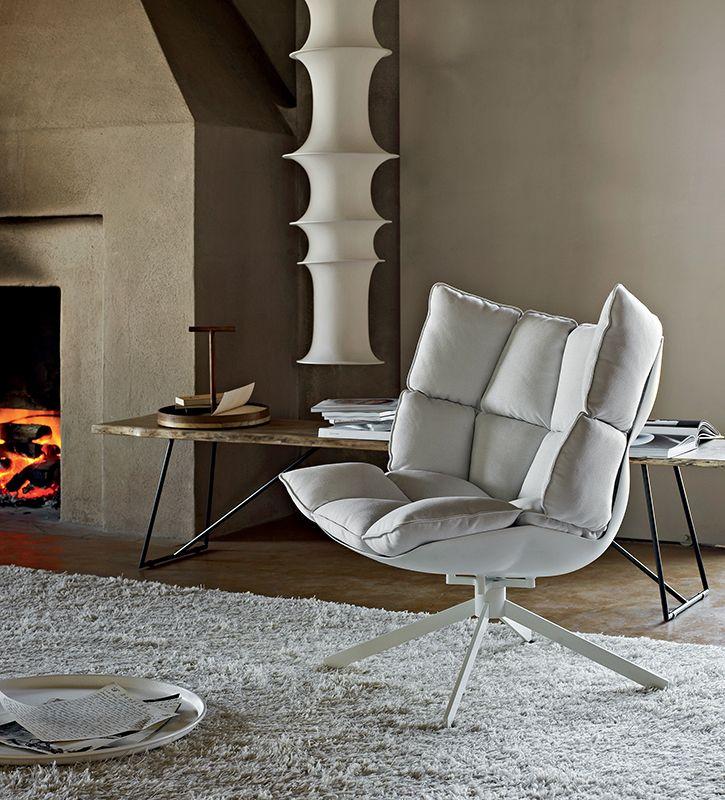 Sena Hospitality Design: 50 Jaar B En B Italia (met Afbeeldingen