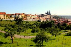 Cheap European Vacations For Everyone Who Wanna Has Cheap Europe - Cheap european vacations