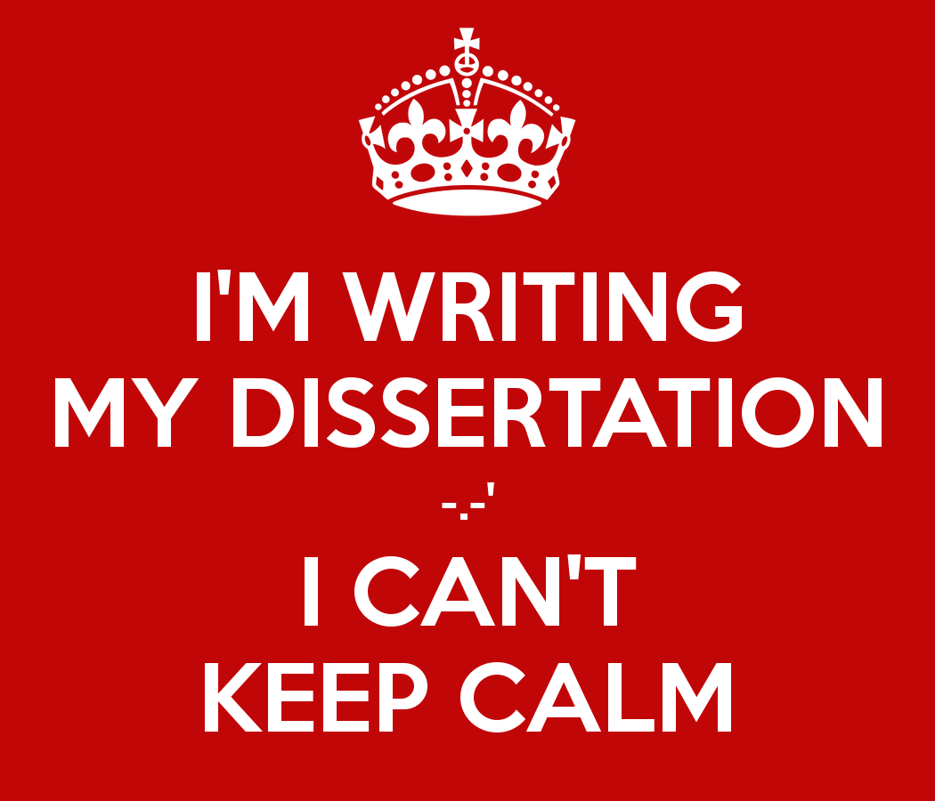 best english programs undergraduate dissertation writing service uk