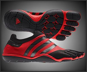 1a87b4d4221235 Adidas AdiPure Trainer..I ll never buy own wear these