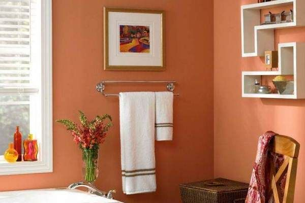Inspiration Web Design Color Scheme for Small Bathroom Design Idea Before and After Bathroom Remodels Inspirations for Your