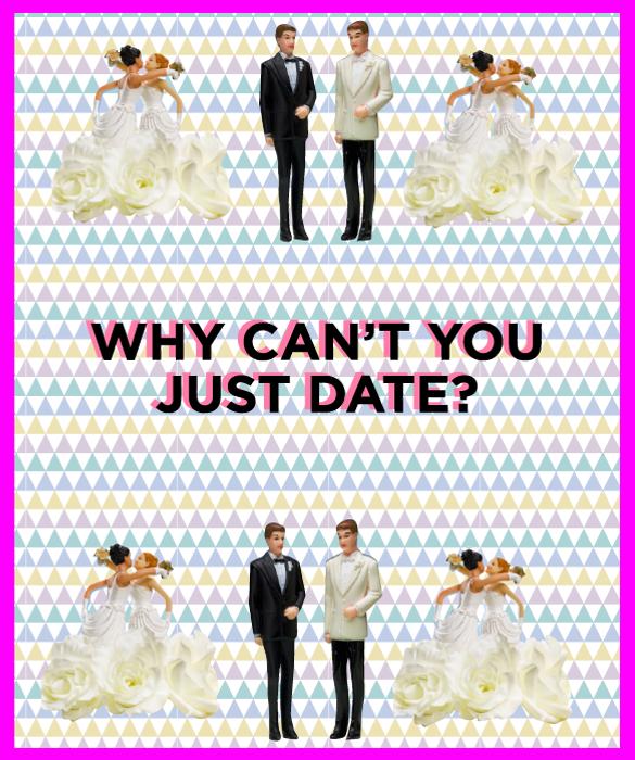 free filipina dating websites