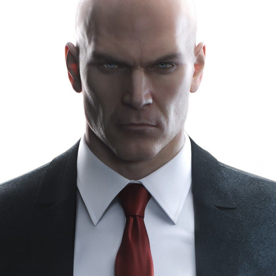 "New Games Cheat Hitman Xbox One Game Cheats - Easy ""K-36D"" achievement In ""The Final Test"" mission, disguise yourself as a mechanic. Next, sabotage the ejector seat of the fighter jet (requires a wrench which you can be found near the jet). Read the ""Exit Strategy"" paper (by the fighter jet). Then, speak to the target and let him follow you to the jet. Finally, interact with the exit strategy paper again and give him instructions how to use #howtodisguiseyourself New Games Cheat Hitm #howtodisguiseyourself"