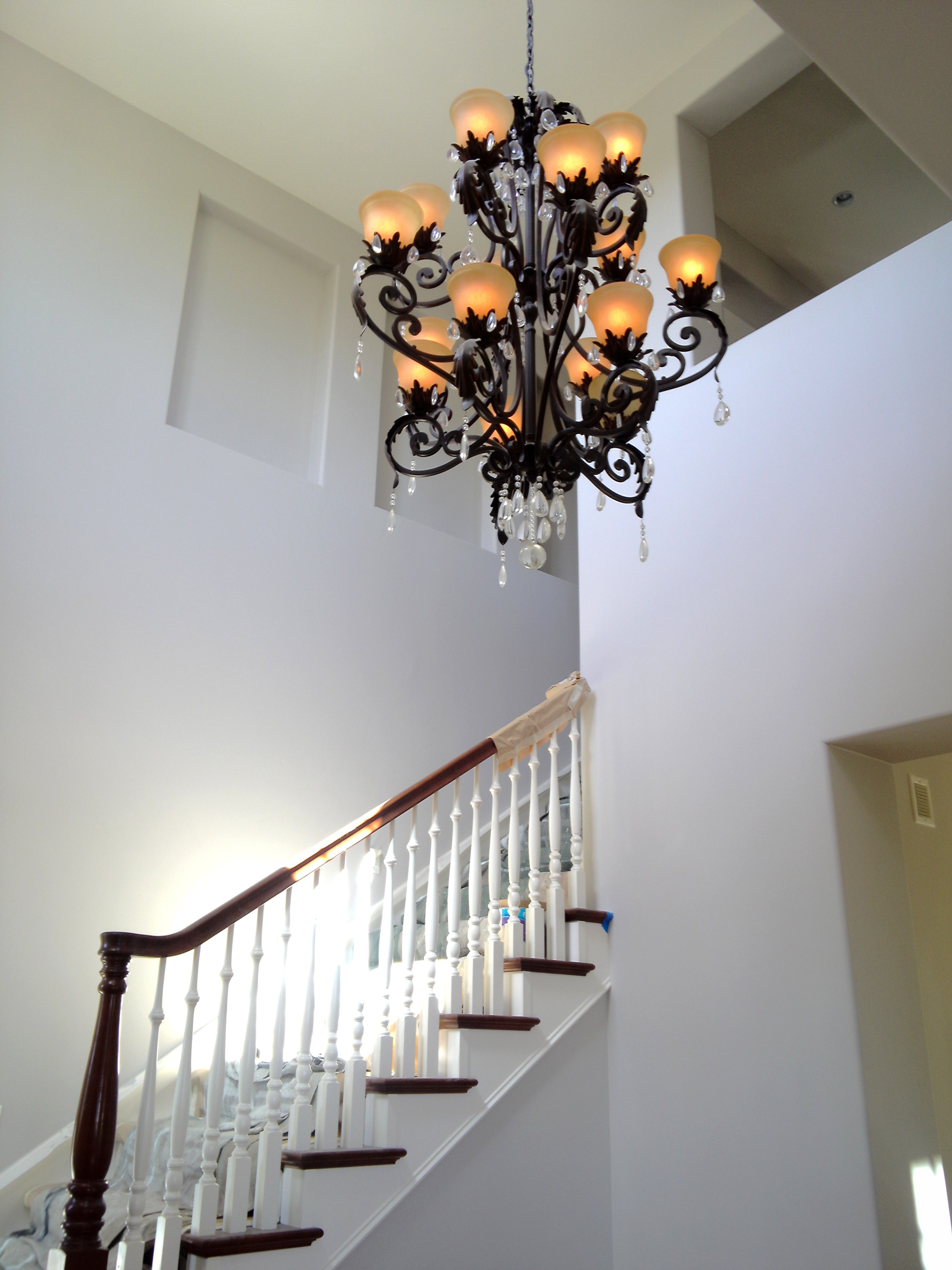 vital tips about san diego house painting san diego houses