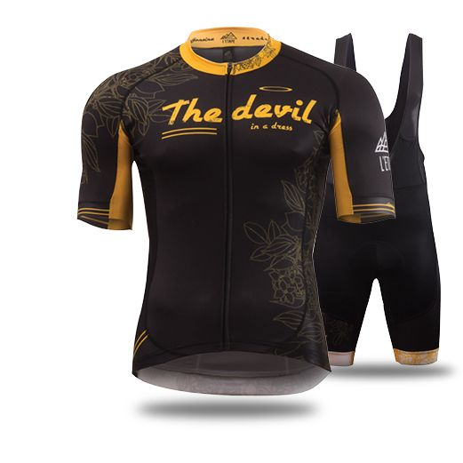 f8c1afc09 The Devil image Cycling Wear
