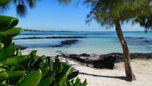 Ilha Maurícia: hino aos nossos sentidos | SAPO Viagens