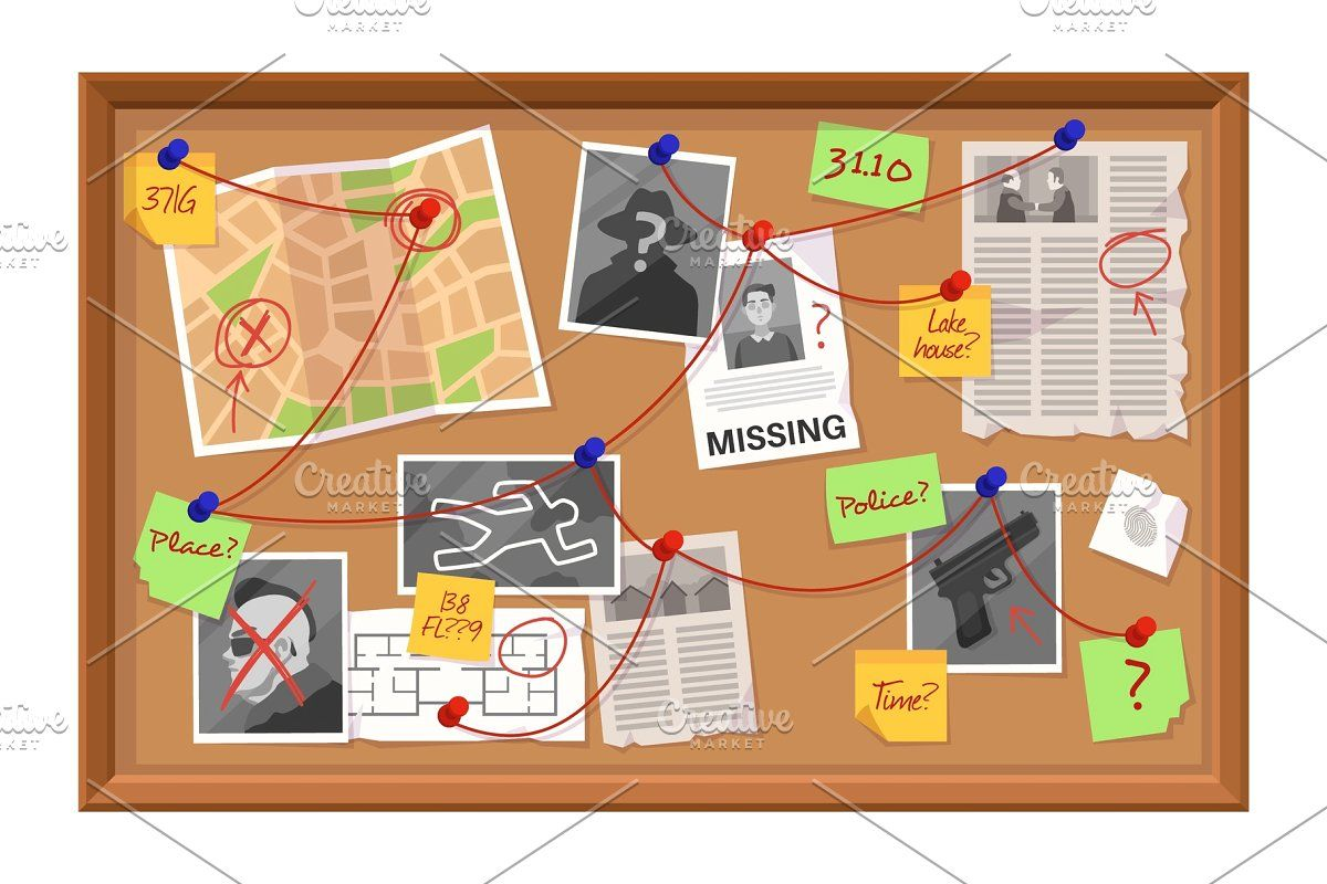 Detective Board Crime Investigation In 2020 Crime Detective Planning Maps Access and share logins for bossweb.brp.com. detective board crime investigation in